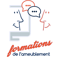 Formation Ameublement Logo
